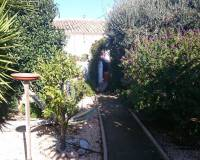 Sale - Country Property - Cartagena - Los Beatos