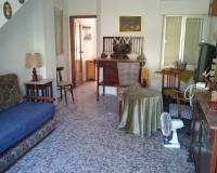 Sale - Townhouse - Los Nietos