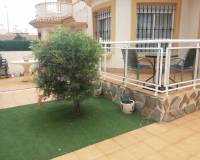 Sale - Detached Villa - El Algar - El Algar - Town