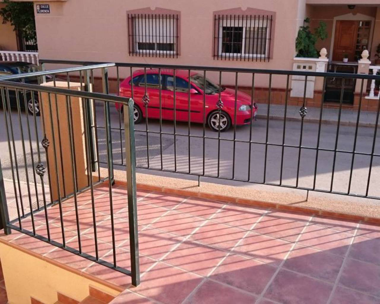 Sale - Townhouse - Torre Pacheco