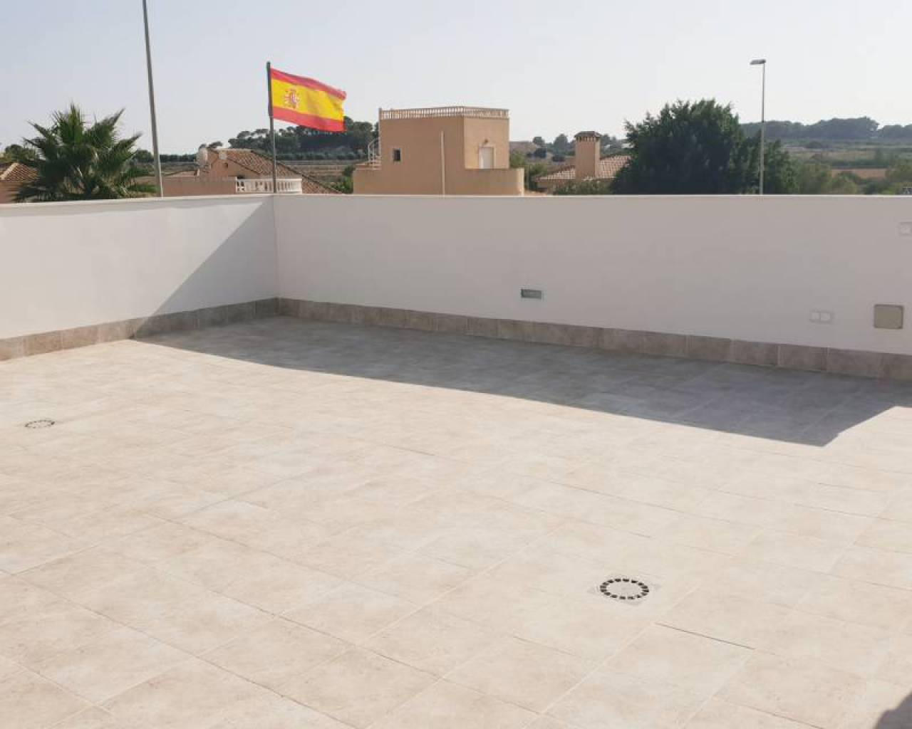 New Build - Detached Villa - Pinar de Campoverde