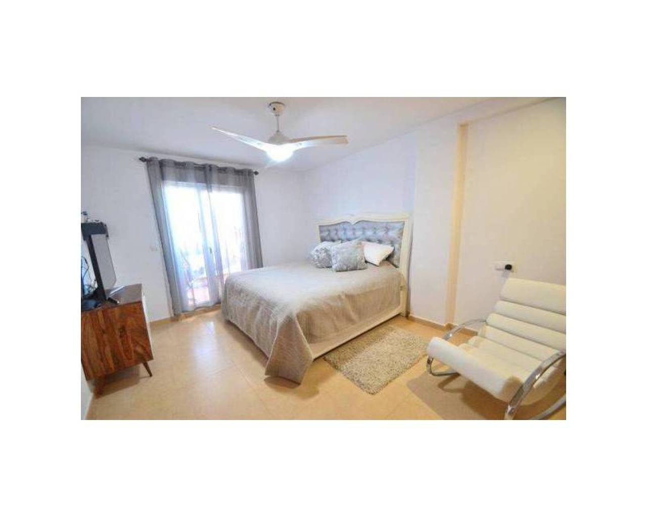 Sale - Apartment - Mar Menor Golf Resort - Mar Menor Golf