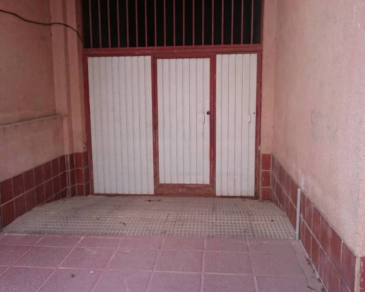 Sale - Apartment - Los Alcázares - town