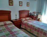 Sale - Semi-detached Villa - Los Alcázares - town