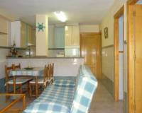 Sale - Apartment - Los Urrutias