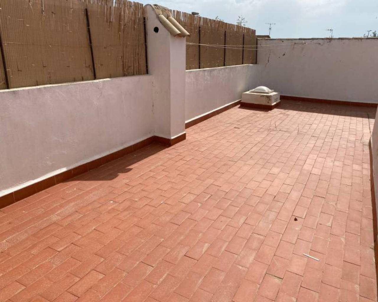 Sale - Semi-detached Villa - La Puebla