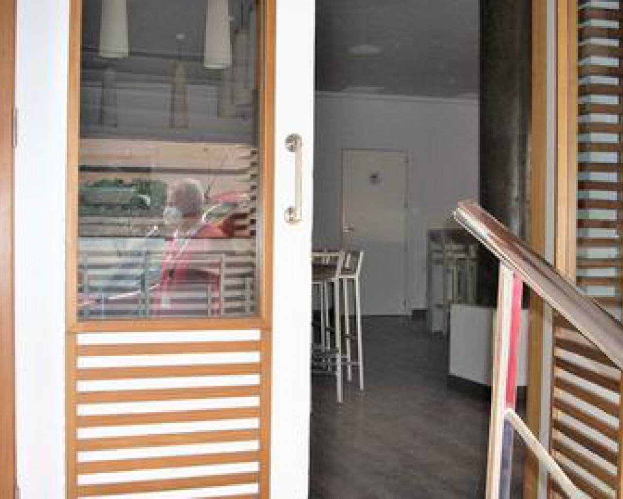 Sale - Commercial Unit - Los Alcázares - Center