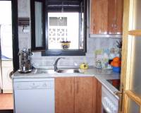 Sale - Apartment - Los Alcázares