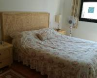 Sale - Apartment - Los Alcázares - Mercadona