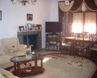 Sale - Country Property - Roda