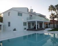 Sale - Detached Villa - San Javier