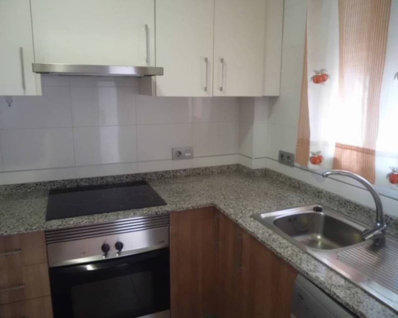Sale - Apartment - La Puebla