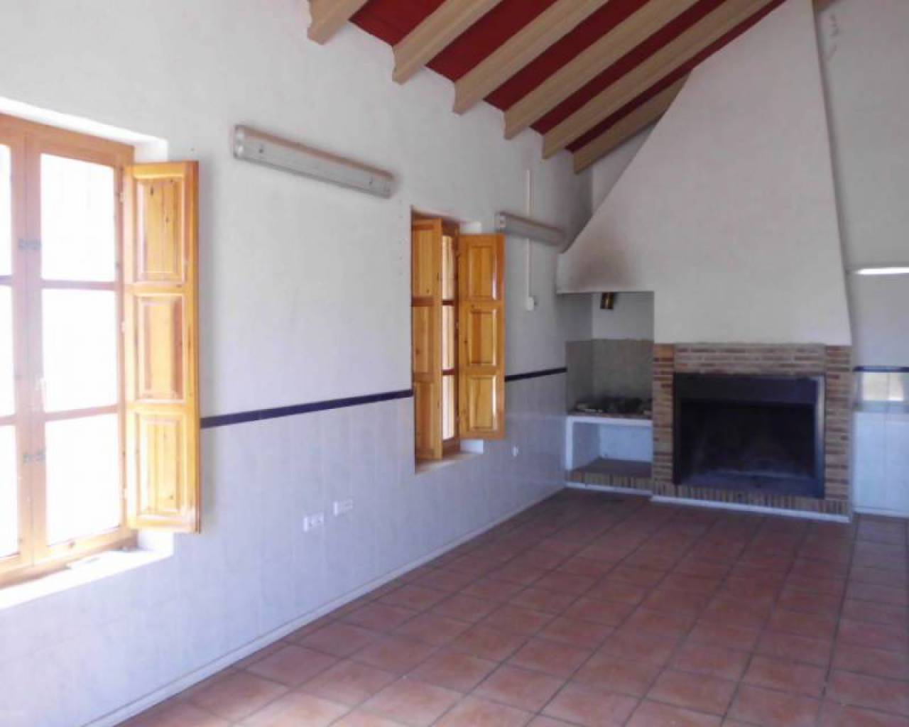Sale - Country Property - Cartagena