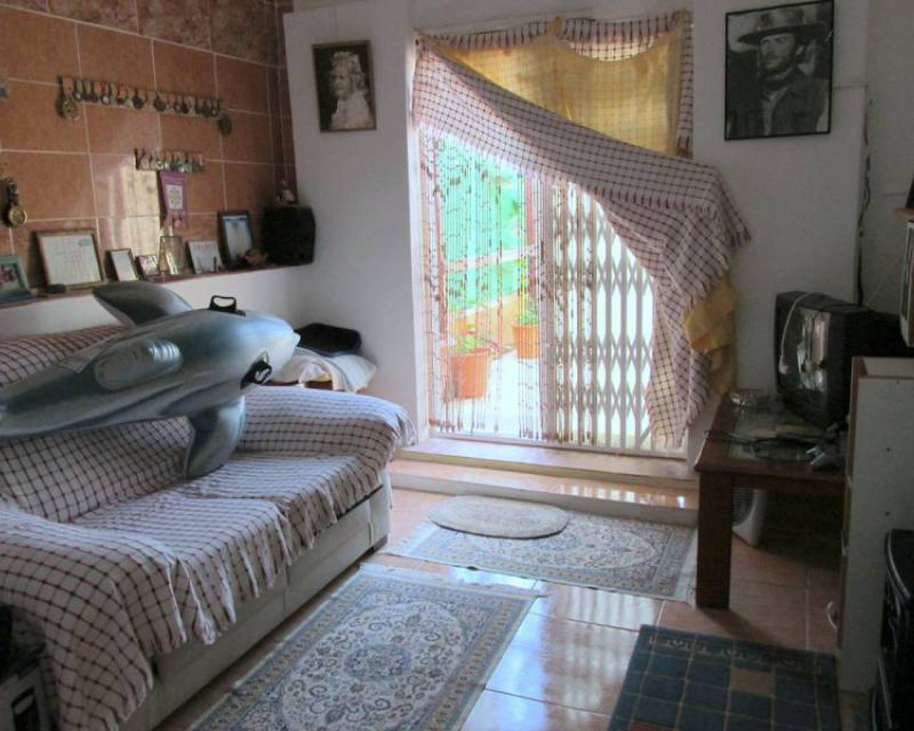 Sale - Country Property - Torre Pacheco