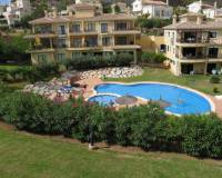 Sale - Townhouse - La Manga del Mar Menor